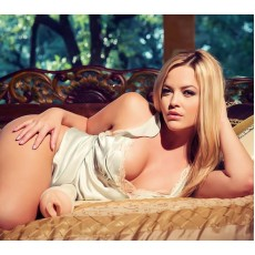 Alexis Texas Оутлав Fleshlight Girls®