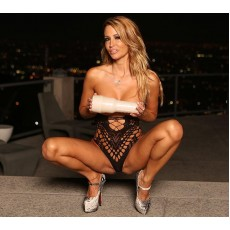 Jessica Drake Heavenly Fleshlight Girls®