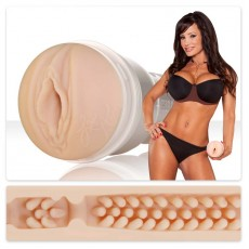 Lisa Ann Barracuda Fleshlight Girls®