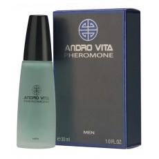 Парфюм ANDRO VITA Men Parfum 30ml