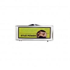 Възбуждащи таблети за жени Stud Power