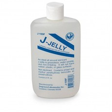 Водоразтворим лубрикaнт J-Jelly