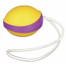 Вагиналнo топче - Amor gym ball