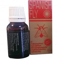 Kапки Испанска муха Gold Extra 15 ml