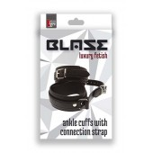 Белезници BLAZE CONNECTION STRAP