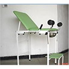 Стол гинекологичен – разглобяем