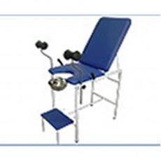Медицински стол гинекологичен
