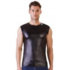 Мъжка блуза NEK
