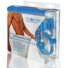 AndroExtender® - революционен уред за уголемяване на пениса